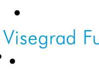 Visegrad Energy Market 2020 - at the forefront of the EU