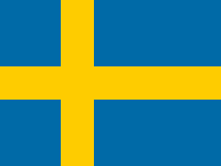 Sweden has recently resigned from a penalty tax on producing nuclear energy. This led to a decision by the Swedish energy suppliers to extend the life of currently operating reactors, in order to maintain this environment safe energy source.