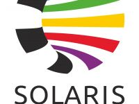 SOLARIS - first synchrotron radiation facility in CEE region